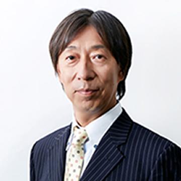 山口 善輝 Yoshiki Yamaguti